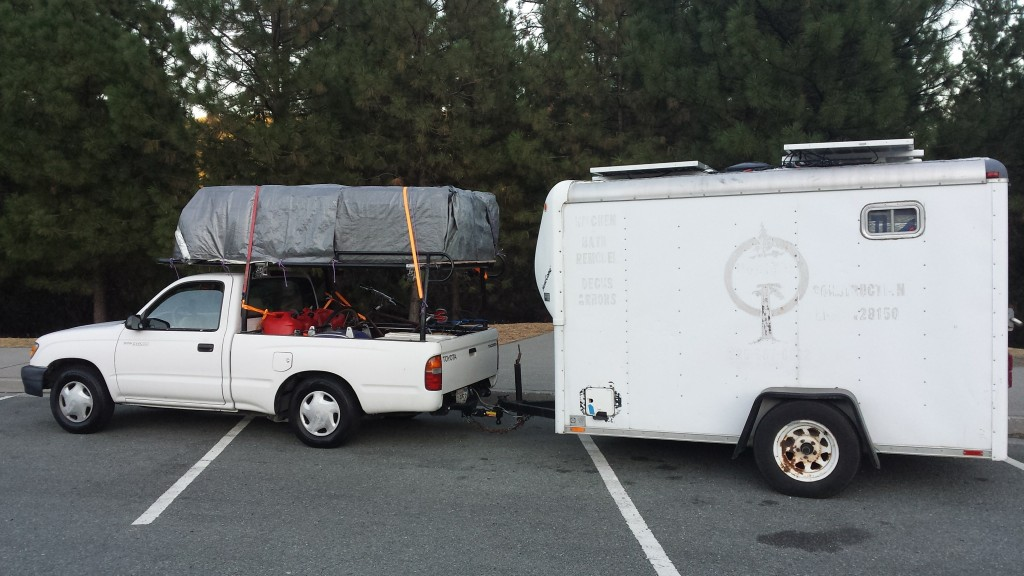 Small C er Wiring Diagram together with Wiring An Rv Park Diagram in addition Pioneer Radio Wiring Diagram Deh 16 moreover Wiring A Teardrop further Salem Travel Trailer Wiring Diagram. on teardrop c er wiring schematic